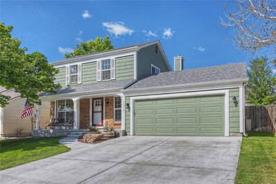 11212 W 102nd Drive, Westminster, CO 80021 - MLS#: 6380254