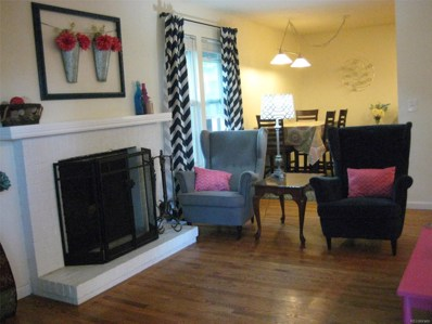 8720 E Roundtree Avenue, Greenwood Village, CO 80111 - MLS#: 6380430