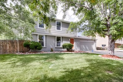 15067 E Andrews Drive, Denver, CO 80239 - #: 6386216