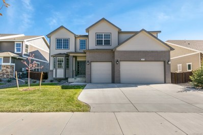 5890 Connor Street, Timnath, CO 80547 - MLS#: 6388266