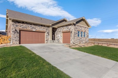 2011 Pinion Wing Circle, Castle Rock, CO 80108 - #: 6392286