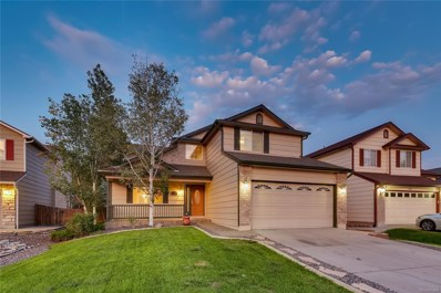 11585 River Run Circle, Commerce City, CO 80640 - #: 6393401