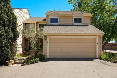 2994 S Scranton Street, Aurora, CO 80014 - #: 6393934