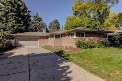 115 Estes Street, Lakewood, CO 80226 - MLS#: 6397152