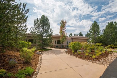 904 Anaconda Court, Castle Rock, CO 80108 - MLS#: 6399534