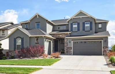 17652 W 83rd Place, Arvada, CO 80007 - #: 6401819