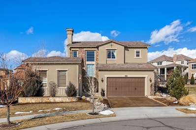2227 S Isabell Court, Lakewood, CO 80228 - #: 6402329