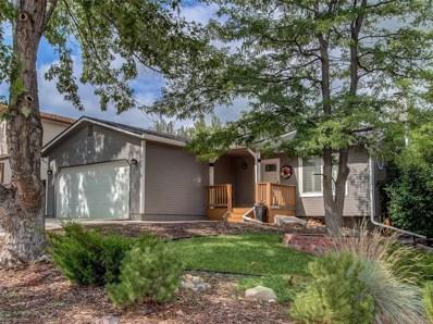 19610 E Oxford Drive, Aurora, CO 80013 - MLS#: 6404517