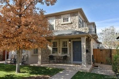 557 S Clarkson Street, Denver, CO 80209 - MLS#: 6405449