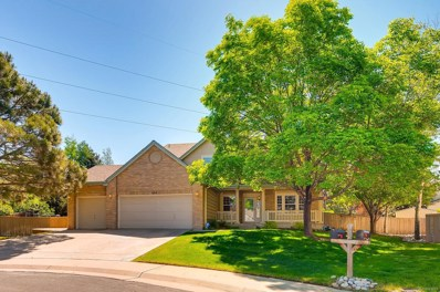 634 E 130th Way, Thornton, CO 80241 - #: 6409308
