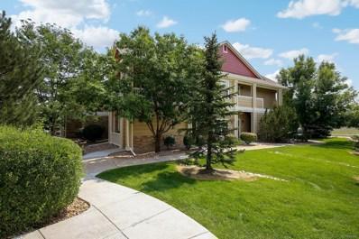 3330 Boulder Circle UNIT 202, Broomfield, CO 80023 - MLS#: 6412905