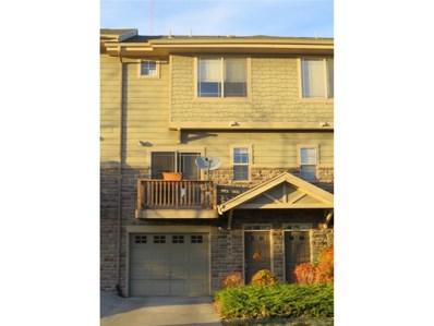 4645 E 98th Place, Thornton, CO 80229 - MLS#: 6415263
