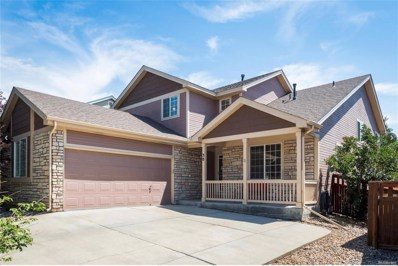 38 Paloma Avenue, Brighton, CO 80601 - #: 6415807