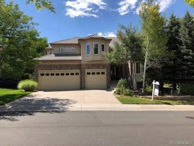 6903 S Picadilly Street, Aurora, CO 80016 - #: 6420404