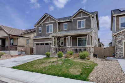 12562 Glencoe Street, Thornton, CO 80241 - #: 6420826