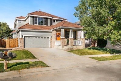 14121 E 102nd Avenue, Commerce City, CO 80022 - #: 6423706
