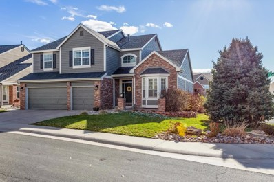 2482 Cactus Bluff Place, Highlands Ranch, CO 80129 - MLS#: 6430347