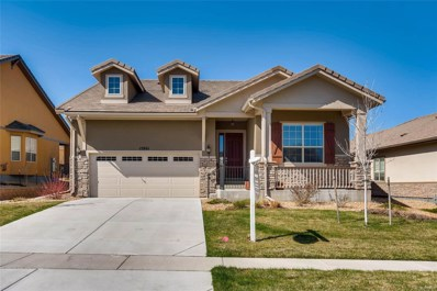 15861 Lavender Place, Broomfield, CO 80023 - MLS#: 6430386