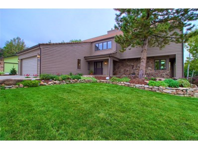 1680 W 116th Court, Westminster, CO 80234 - MLS#: 6432353