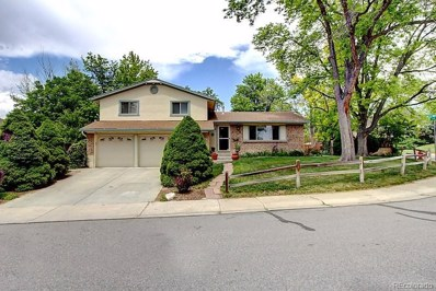 3705 W 95th Place, Westminster, CO 80031 - #: 6434975