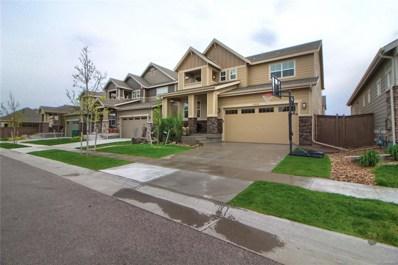 15252 W 50th Avenue, Golden, CO 80403 - MLS#: 6435631