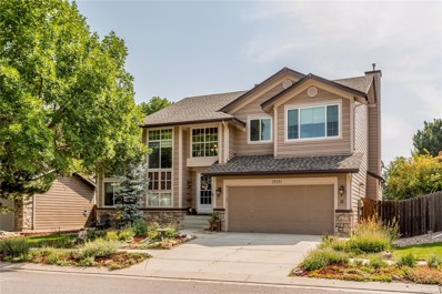 19351 E Clear Creek Drive, Parker, CO 80134 - MLS#: 6436966