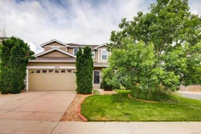 13802 Ivanhoe Street, Thornton, CO 80602 - #: 6437815