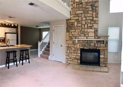 5580 W 80th Place UNIT 46, Arvada, CO 80003 - MLS#: 6444061