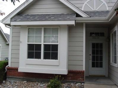 10335 Adams Place, Thornton, CO 80229 - #: 6445637