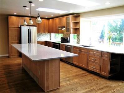 3815 E Mineral Place, Centennial, CO 80122 - MLS#: 6447915