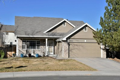 10627 Adams Street, Northglenn, CO 80233 - MLS#: 6467783