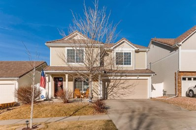 5557 Himalaya Road, Denver, CO 80249 - MLS#: 6470795