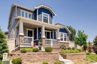 5311 W 73rd Avenue, Westminster, CO 80003 - #: 6471782