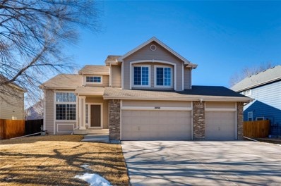 2030 E 134th Avenue, Thornton, CO 80241 - MLS#: 6472053