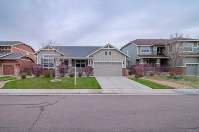 14082 Detroit Drive, Thornton, CO 80602 - #: 6475388