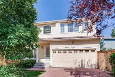1415 Braewood Avenue, Highlands Ranch, CO 80129 - MLS#: 6485395