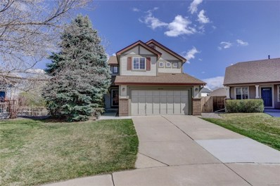 4830 W 112th Circle, Westminster, CO 80031 - #: 6488214