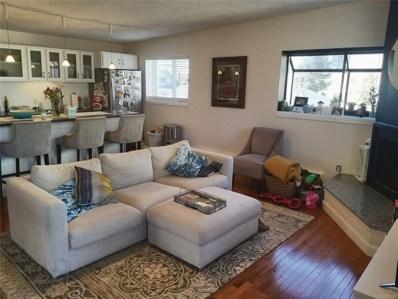 105 Pearl Street, Denver, CO 80203 - MLS#: 6490135