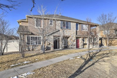 11350 Navajo Circle UNIT C, Westminster, CO 80234 - MLS#: 6494811