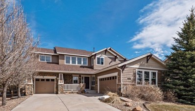 25371 E Indore Drive, Aurora, CO 80016 - MLS#: 6500296