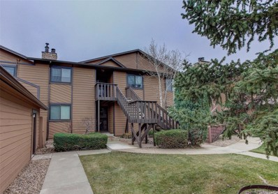 9434 W 89th Circle, Westminster, CO 80021 - MLS#: 6500952
