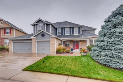 3569 Mallard Drive, Highlands Ranch, CO 80126 - MLS#: 6502272