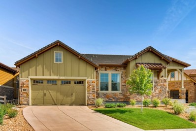 288 Featherwalk Court, Highlands Ranch, CO 80126 - #: 6502716