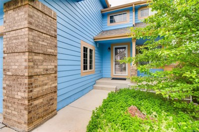 445 Conrad Drive, Erie, CO 80516 - MLS#: 6506265