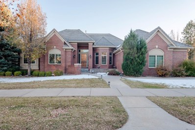 6670 W Crestline Avenue, Littleton, CO 80123 - MLS#: 6511523