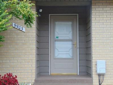9903 Lane Street, Thornton, CO 80260 - #: 6517662