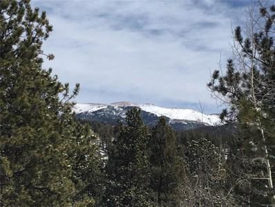 66 May Queen Way, Cripple Creek, CO 80813 - MLS#: 6518142