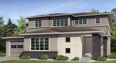 6627 W Adriatic Avenue, Lakewood, CO 80227 - #: 6519216