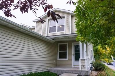 7826 S Kittredge Circle, Englewood, CO 80112 - MLS#: 6521069