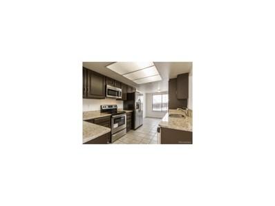 5629 S Lansing Way, Englewood, CO 80111 - MLS#: 6524147